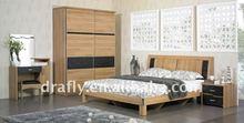 Arabia style home bedroom furniture