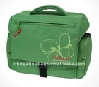 2011 New Style Shoulder Camera Cases Bags
