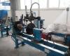 ZF-2000 inverter welding machine