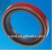 Mazda oil seals / oil seals