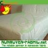 polypropylene felt for mattress covers