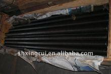 rod for drilling platform