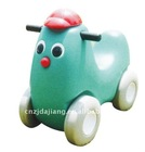 ride on car for kids