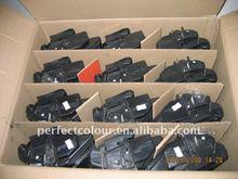 Empty virgin / non-virgin oringinal Toner Cartridge for HP 3906A