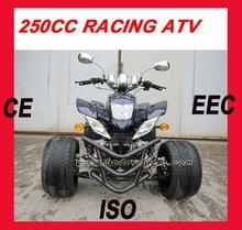 NEW EEC 250CC RACING ATV (MC-365)
