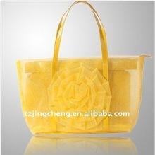 Big Rose bag