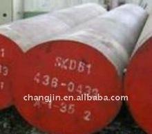 SKT 4 alloy steel bar