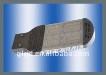 NEW super quality LED Street Lamp and competition price