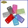 TPU Gel Soft Skin Case Cover for HTC Radar 4G
