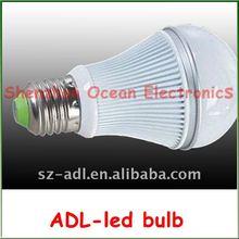 3w e27 lamp bulb