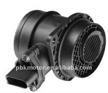 VW Volkswagen Air Mass Sensor /Air Flow Meter 0281002531