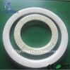 High Power smd3014 108Pcs 9W 225mm Aluminum circular led light g10q