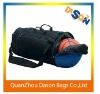 Travel bag/Duffle bag/Sport bag 600D