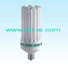 CFL 2U light (CE ROHS EMC certificate)