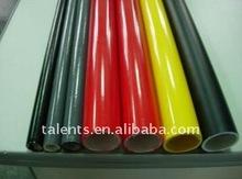fiberglass pultrued tube