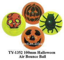 Halloween Air Bounce ball