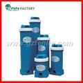 Bestway piscina produtos piscina filtro ( af25 )