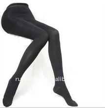 women's fashion seamless Pantyhose