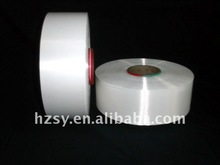 filament polyester