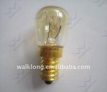 240V 25W E14 T300 Lamp Bulb