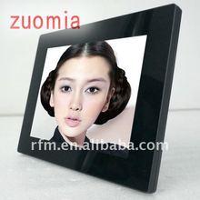 portable digital photo frame