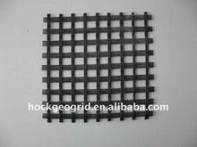 building grid