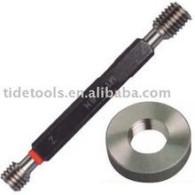 Thread Gauge Measuring Tool