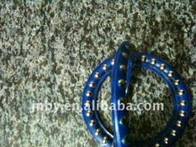 2011 hot product NsK Rubber seal rings