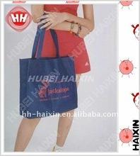 non-woven shopping bag,PP Non Woven Tote Bag