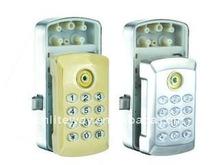 digital code lock L-003