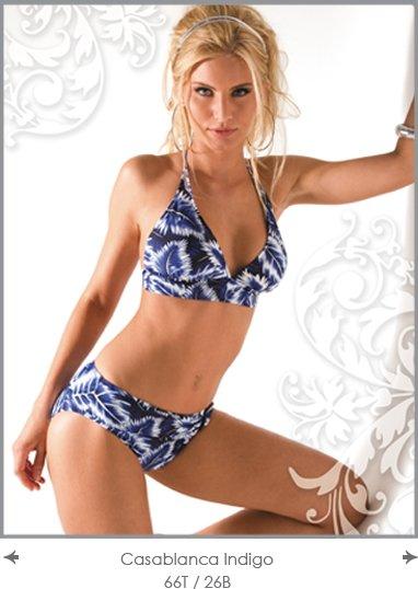 Swimming Wear,bikini.swimwear We are a factory specializing in 3 series of ...
