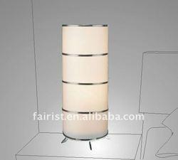 2011 New tripod table lamp