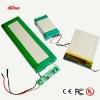 supply shenzhen 7.4v lipo battery pack