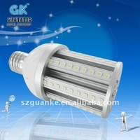 Special outdoor LED street light