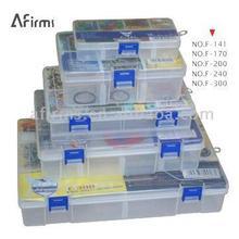 Component Storage tool Box