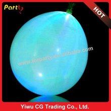 SIT-0001 Balloon Flashing balloon LED balloon