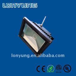 2012 Best Competitive Price rgb flood light 30W
