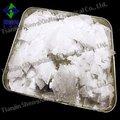 Blanco de grado industrial de sosa cáustica naoh > 96%, 98%, 99% ( sólido ), 50%, 40%, 32% ( líquido )