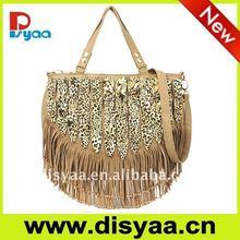 2012 quality fashion star handbags