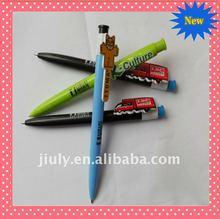 Fancy promotion ballpoint pen