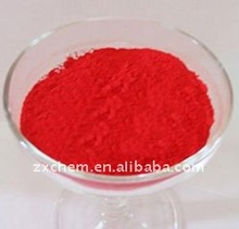 Pigment Red 4 (CAS No.: 2814-77-9) for coatings, paint, ink, textile printing, plastic, masterbatches
