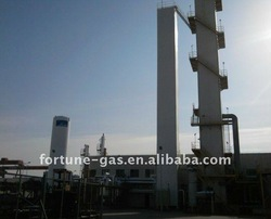 GOX2000 Air Separation Plant