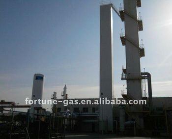 GOX2000 Air Separation Plant