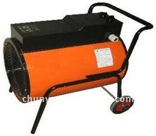 15KW-30KW electric fan heater