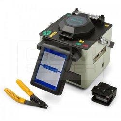DVP-730, Fusion Splicer Kit (Fujikura FSM-50S analogue )