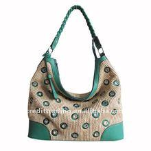 CTHB-111167 2011 summer popular handbags