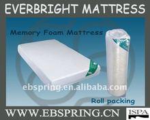 Luxury Memory Foam Mattress For High Quality Sleep