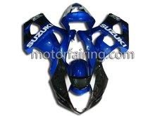 03-04 GSXR1000 K3 ABS motorcycle frame for Suzuki