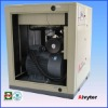 centrifugal compressor(SGJN-250/10)
