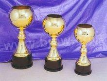 manufacturer to produce medal trophy
